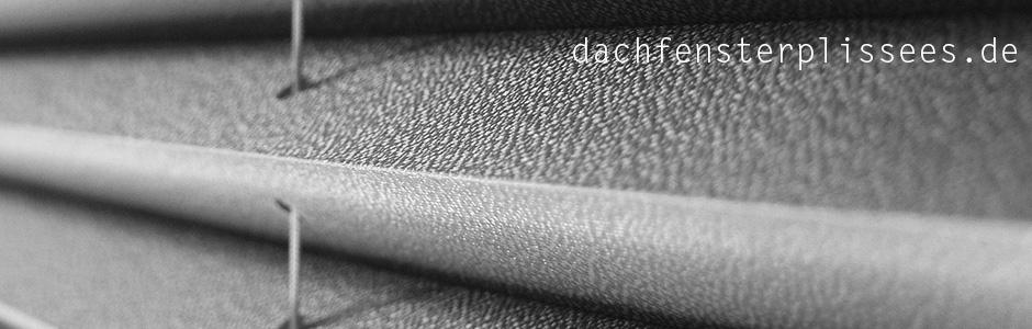 plissee dachfenster finest cosiflor df plissee mit. Black Bedroom Furniture Sets. Home Design Ideas